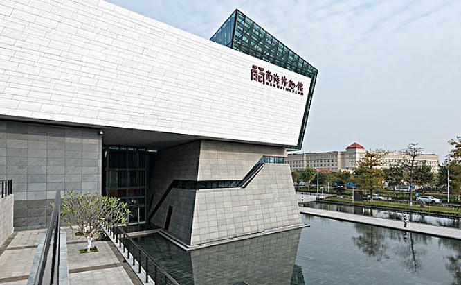 上海展台搭建哪家展览展示公司好?