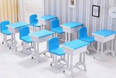学校教室办公桌椅分类