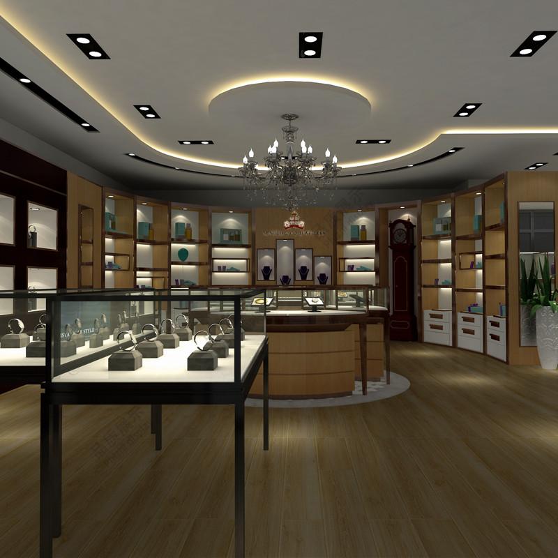 Olga珠宝澳洲店